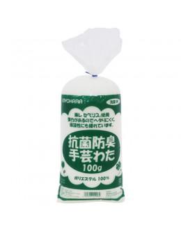 KIYOHARA Toy Stuffing 100g