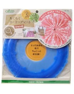 Clover 58-799 Yo-Yo Maker (Jumbo)