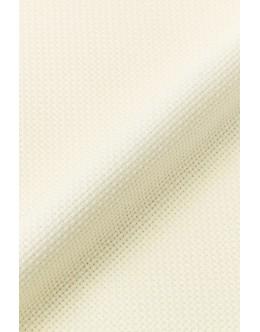 Korea 14 ct Aida Fabric (Ivory)