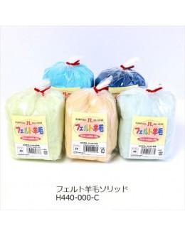 Hamanaka Solid Series