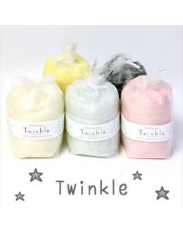 Hamanaka Twinkle Series