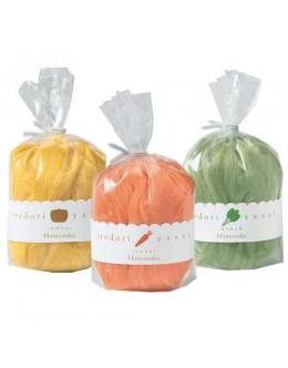 Hamanaka Vegetable Color Series
