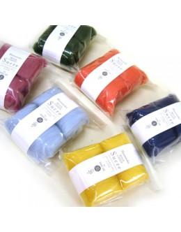 Hamanaka Wool Candy Sucre 20g
