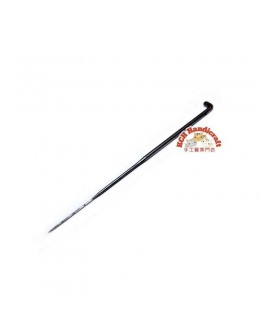 Needle Felting Tool – Thin Needle