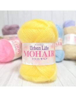 Hamanaka Urban Life Craft Mohair